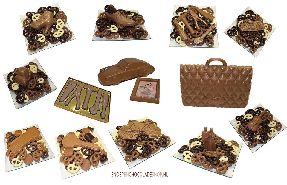 https://snoepenchocoladeshop.nl/chocolade