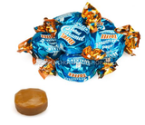caramel eezout toffee