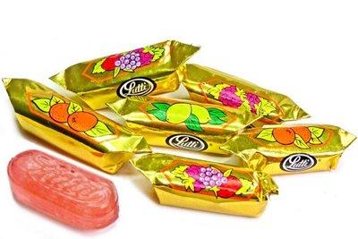 Fruitinettes
